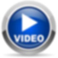 video-600x344.jpg