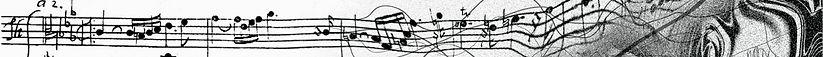 Noise_Music-5_original.1.jpg