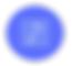 Notation Icon1.png