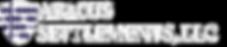 Abacus Settlements, LLC Logo