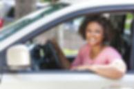 Woman Happy Driving.jpeg