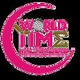 WorldTIME Logo_edited.png
