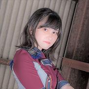 _N4P0582_d.jpg