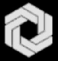 logo_kostya+.png
