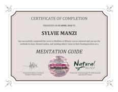 Meditation Guide 191kb.jpg