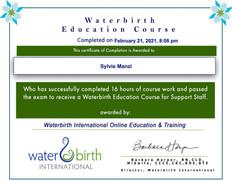 Waterbirth 219kb.jpg