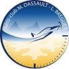 Dassault-Bréguet.jpg