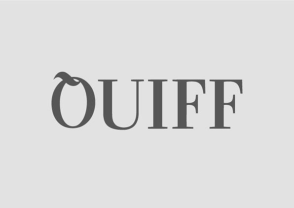 Quiff.jpg