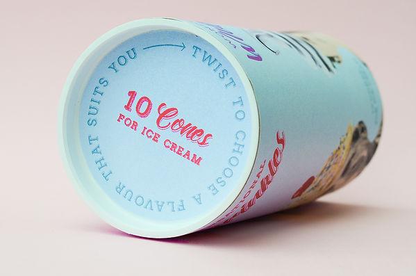 Ice-Cream-close-up-final-4.jpg