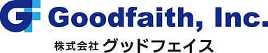 GFロゴ+カナ20191121_edited.jpg
