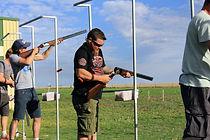 Roma Gun Club_0070.JPG