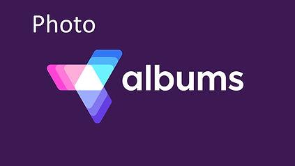 albums_logo-16.9 m.jpg