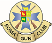 Roma Gun Club Roma Clay Target Club Inc.
