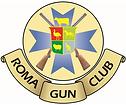 Roma Gun Club Roma Clay Target Club Inc.