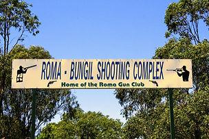Roma Gun Club_0007.JPG
