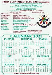 IMG_20201201_0002_NEW.jpg
