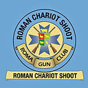 Roma Chariot Shoot - Final Draft 1.jpg
