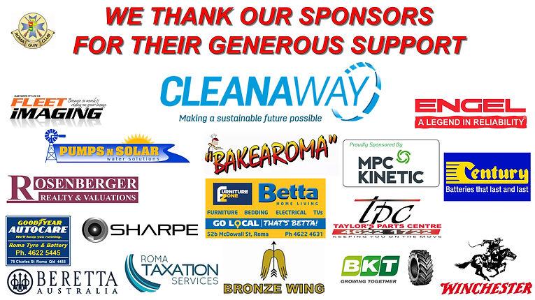 Sponsors FB 2.jpg