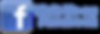 kissclipart-facebook-icon-clipart-logo-u