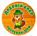 Бобр_логотип_готово-01.png
