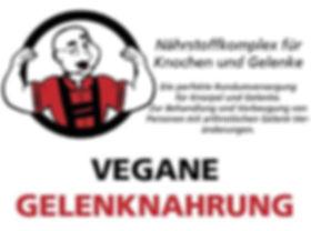 Powerkurt - vegane Gelenknahrung.JPG