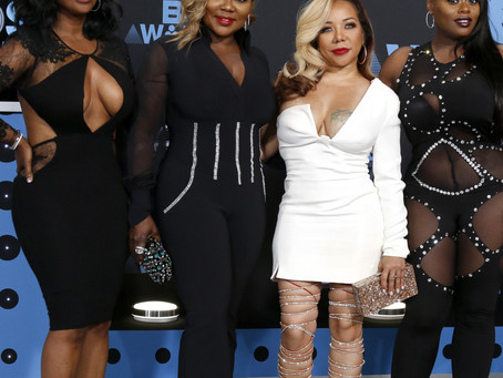 XSCAPE: Back to the 90s