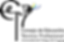 logotipo utu