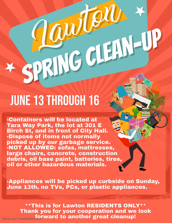 Copy of Spring Cleanup Flyer.jpg