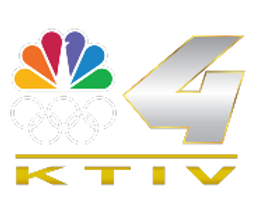 ktiv_olympic_white-5.png