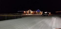 301 Westcreek Drive