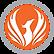 SBA_Logo_Color_Sm.png