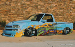 Wicked S-10