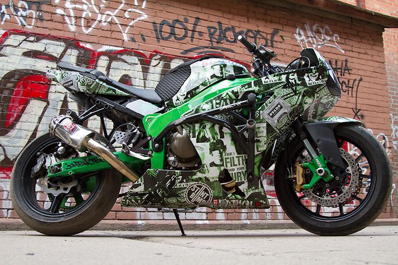 bikekyle8.png