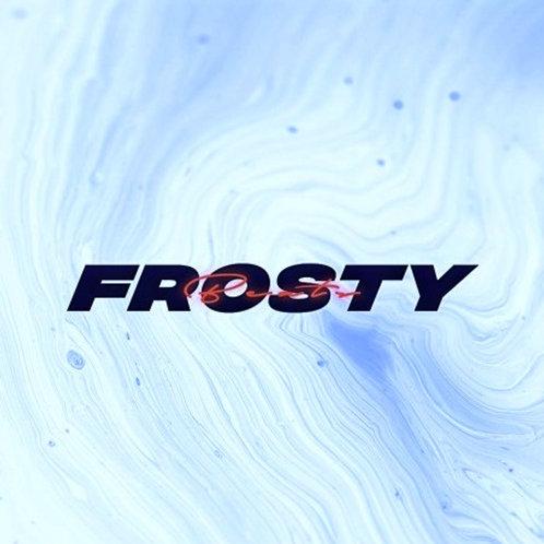 @Frosty Beats - The Plague