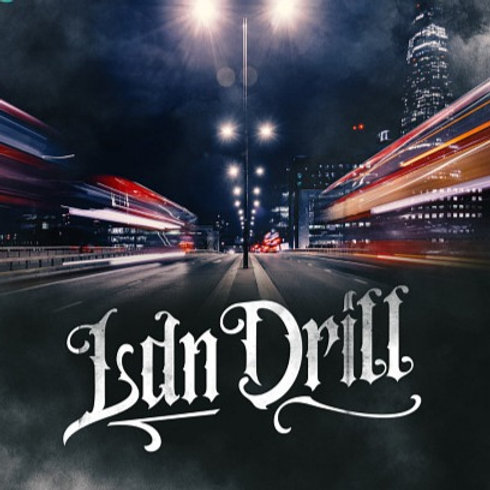 Ldn Drill - Vocal Drill Loop Pack