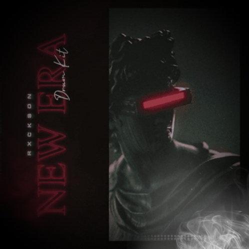 @Rxckson - New Era