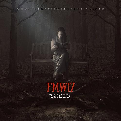 FMW17 - Braced