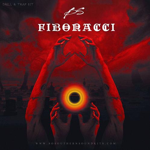 BS - Fibonacci