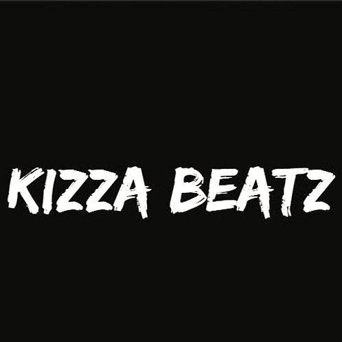 KizzaBeatz - Prestige - Vol. 1