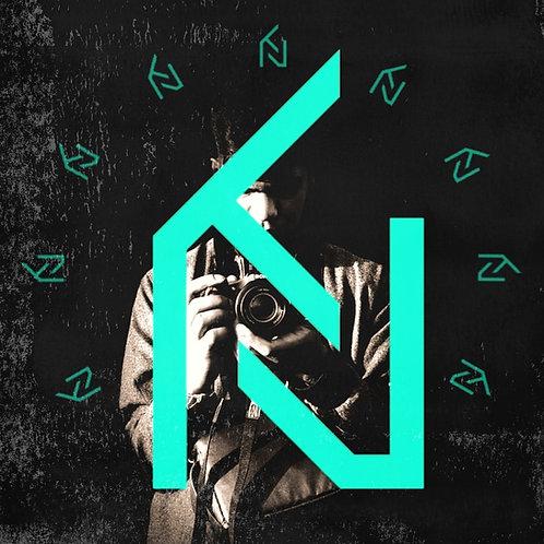 @KNBEATZ Essentials Drill & Trap Kit