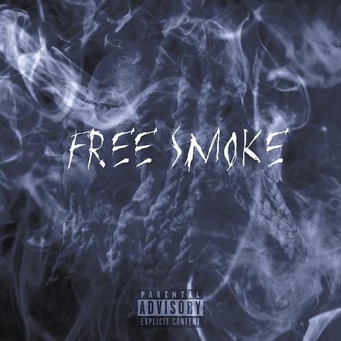 AV x Nathan - Free Smoke
