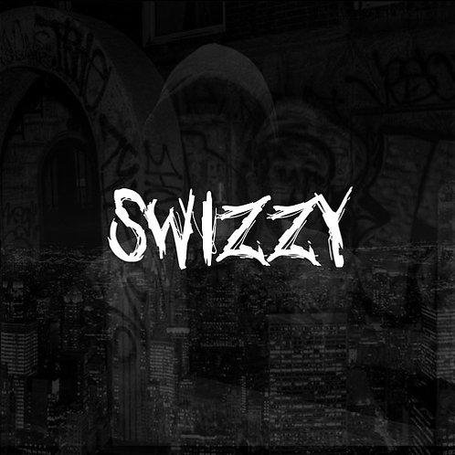 Swizzy Beatz - Exclusive MIDIs