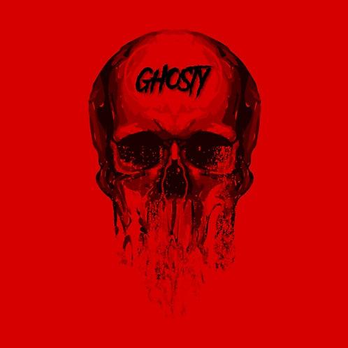 Ghosty - Worldwide Loops