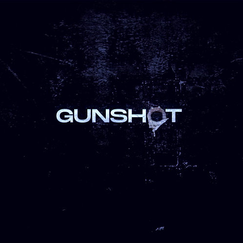 Gunshot Beatz - Drill Shit (DRUM KIT)