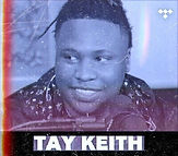 Tay-Keith-Drum-TRap-Samples-Kit-Sound-Ki