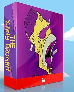 XanyBoxCover.png