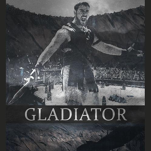 @_kgfx - Gladiator 808s