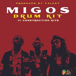 MIGOS DRUM KIT.jpg