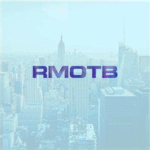 RM The Producer - RM Havok Kit