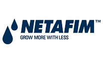 PE_Online_Netafim-Logo-with-Tag_edited.p